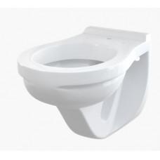 Alcaplast závěsná WC mísa (WC ALCA)