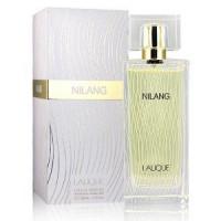 Lalique Nilang parfémovaná voda Pro ženy 100ml