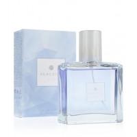 Avon Perceive parfémovaná voda 30 ml Pro ženy