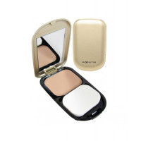 Max Factor Facefinity Compact 10g - 02 Ivory