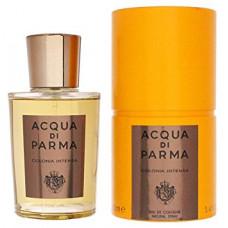 Acqua Di Parma Colonia Intensa EDC Pro muže 180ml