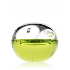 DKNY Be Delicious parfémovaná voda Pro ženy 100ml TESTER