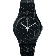 Swatch Original Cnosso SUOB161