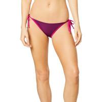 Fox Steadfast Bottom DARK PURPLE plavky dámské dvoudílné luxusní - L