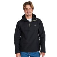 Billabong BOUNDARY ADIV black zimní bunda pánská - L