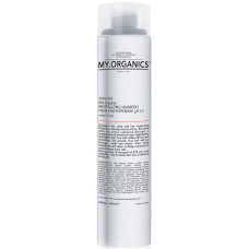 MY.ORGANICS The Organic Revitalizing Shampoo Neem And Peppermint 250ml