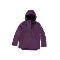 Dámská bunda ARMADA Helena insulated jacket Velikost: M
