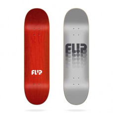Skate deska FLIP Odyssey Changed Grey 8.25