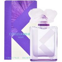Kenzo Couleur Kenzo Violet parfémovaná voda Pro ženy 50ml