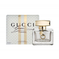 Gucci Premiere Eau De Toilette toaletní voda Pro ženy 30ml