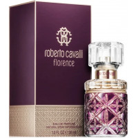 Roberto Cavalli Florence parfémovaná voda Pro ženy 30ml