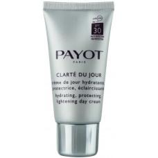 Payot Clarté du Jour SPF 30 50ml