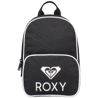 Roxy HOLD ON ANTHRACITE studentský batoh
