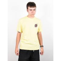 Element BLACK PANTHER POPCORN pánské tričko s krátkým rukávem - M