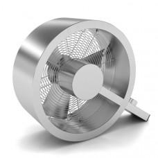 Podlahový ventilátor Stadler Form Q