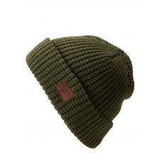 Billabong BASHER MILITARY pánská zimní čepice