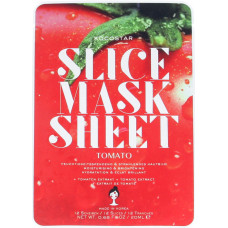 Kocostar Slice Mask Sheet Tomato 20ml