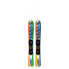 Pánské lyže K2 FATTY (2019/20) velikost: OS