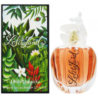 Lolita Lempicka LolitaLand parfémovaná voda Pro ženy 80ml
