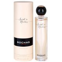 Rochas Secret de Rochas parfémovaná voda Pro ženy 100ml