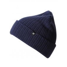 Billabong ARCADE NAVY pánská zimní čepice