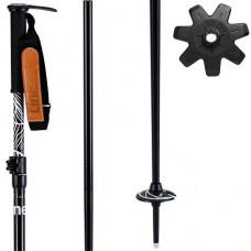 Teleskopické Hůlky Line Pollard´s Paintbrush