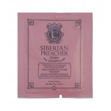 Lavish Care Siberian Preacher šampon na vousy 10ml