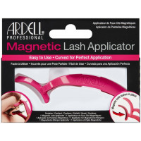Ardell Magnetic Lashes Lash Applicator
