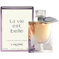 Lancome La Vie Est Belle Intense parfémovaná voda Pro ženy 75ml