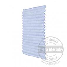 Skládaný filtr pro čističku vzduchu Daikin MCK75JVM Ururu – sada