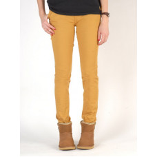 Billabong NAILAH GOLDIE plátěné sportovní kalhoty dámské - 26