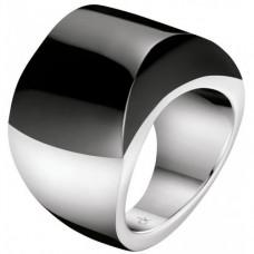 Prsten Calvin Klein Sensory KJ79AR0102