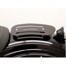 nosič zavazadel Fehling Yamaha XV 950 R 2014- černý - Fehling Ernest GmbH a Co. 6134BRBY