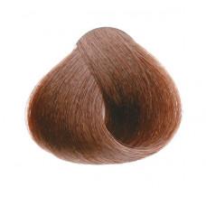 Color TROPICAL 6/7 Dark Blond Dark Chocolate 100ml/Permanentní barvy/Čokoládové/