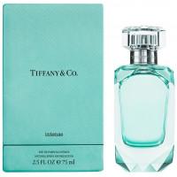 Tiffany & Co. Tiffany & Co. Intense parfémovaná voda Pro ženy 75ml