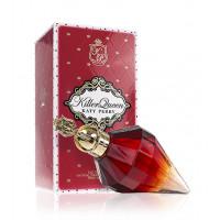 Katy Perry Killer Queen parfémovaná voda Pro ženy 50ml