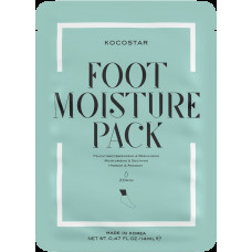 Foot Krém na nohy 14 ml