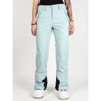Billabong MALLA BLUE HAZE dámské kalhoty na snb - M