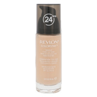 Revlon Colorstay Makeup Combination Oily Skin 30ml 240 Medium Beige