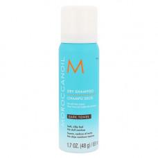 Moroccanoil Dark Tones Dry Shampoo 65ml