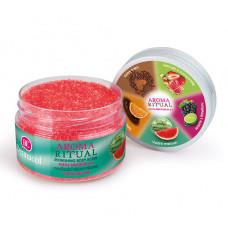 Dermacol Aroma Ritual Body Scrub Fresh Watermelon 200g W