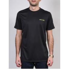 Animal ACTIVE TEE 002 pánské tričko s krátkým rukávem - M