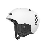 POC Auric Cut MATT WHITE přilba na snowboard - 55-58
