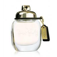 Coach parfémovaná voda dámská 90 ml tester
