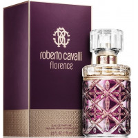 Roberto Cavalli Florence parfémovaná voda Pro ženy 75ml