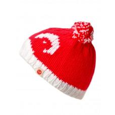 Roxy SNOW CREEK MKJ0 dětská zimní čepice