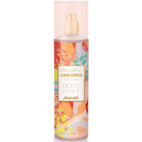 Aéropostale Artistic Collection Graceful Gardenia Body Mist W 236ml