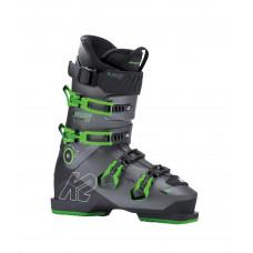 Pánské lyžařské boty K2 RECON 120 LV (2019/20)