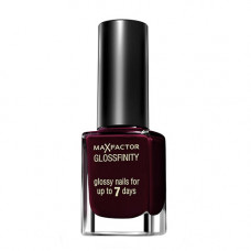 Max Factor Glossfinity 11ml - 185 Ruby Fruit