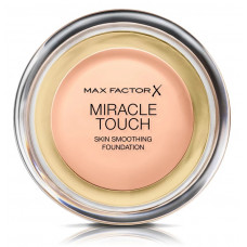 Max Factor Miracle Touch 11,5g - 30 Porcelain